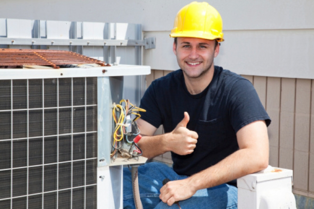 Tips on Getting Energy Efficient Air Conditioners